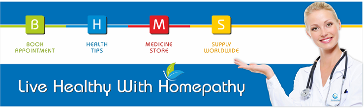 Shubham Homeopathic Stores